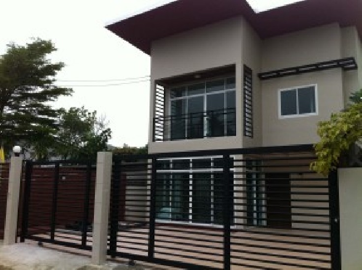 House  for sale in Sukhumvit