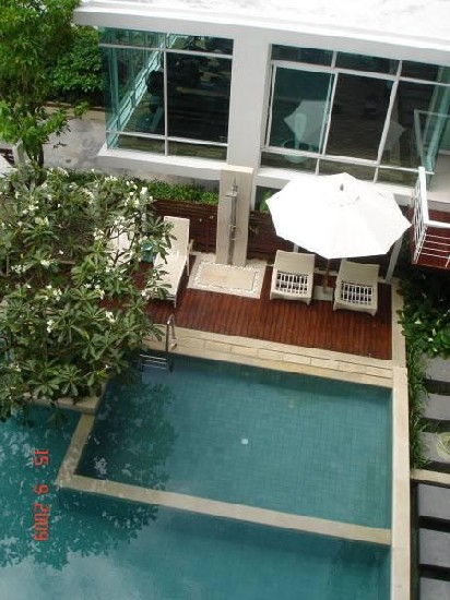 ็HAVEN PHAHOLYOTHIN CONDO INTHAMARA4