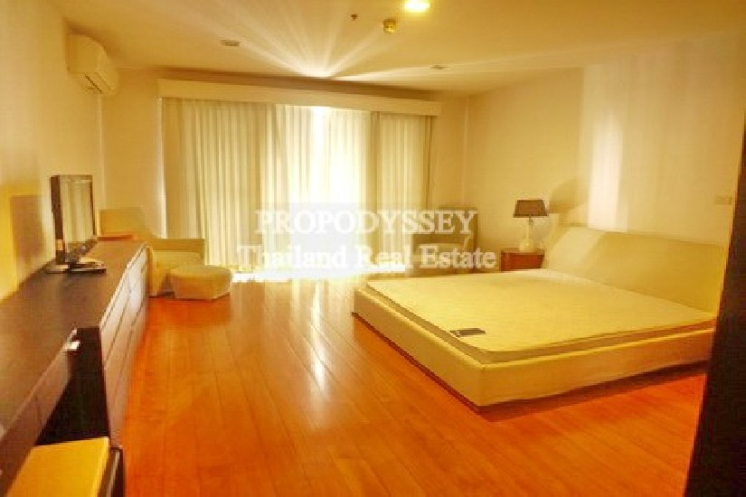 4 bedrooms for rent at Prime Mansion on Sukhumvit soi 31