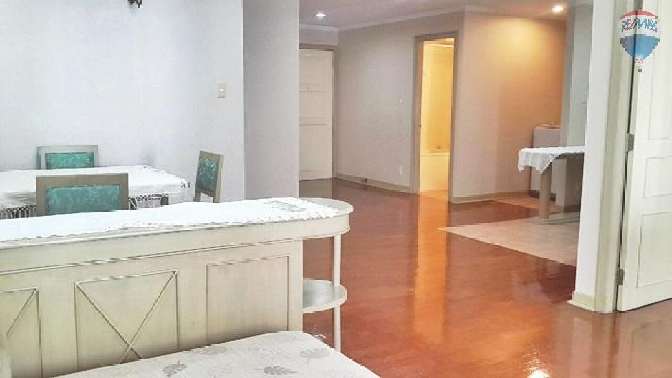 Condominium for Rent 2 Bedroom 83.72 sq.m. at Acadamia Grand Tower