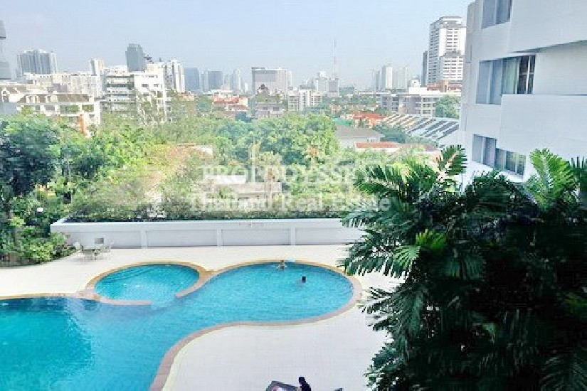 4 bedrooms for sale at DS Tower 1 Condominium