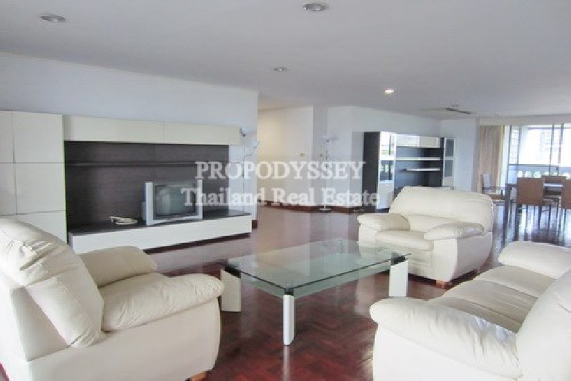 4 bedrooms for rent at Phaholyothin near Central Plaza Ladprao