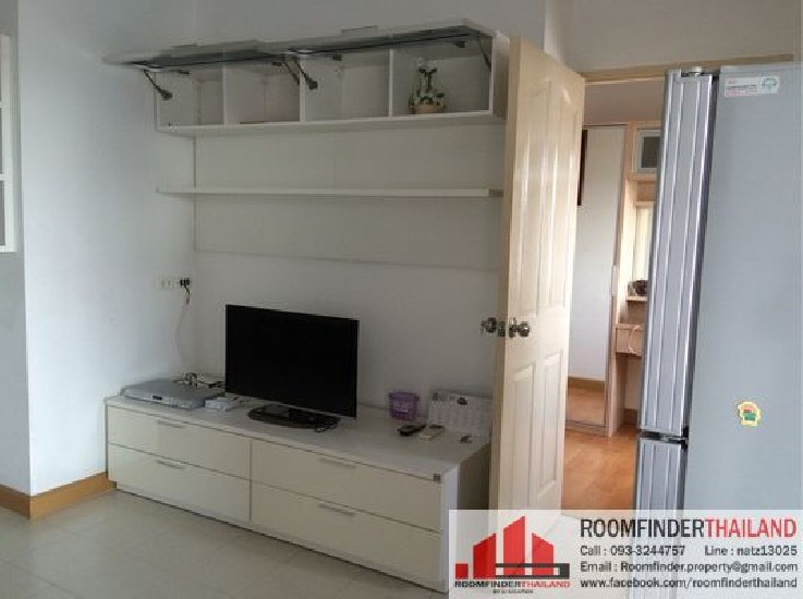 FOR RENT (สำหรับเช่า) City Home Udomsuk / 1 bed / 49 Sqm.**15,000** Fully Furnished. Big R