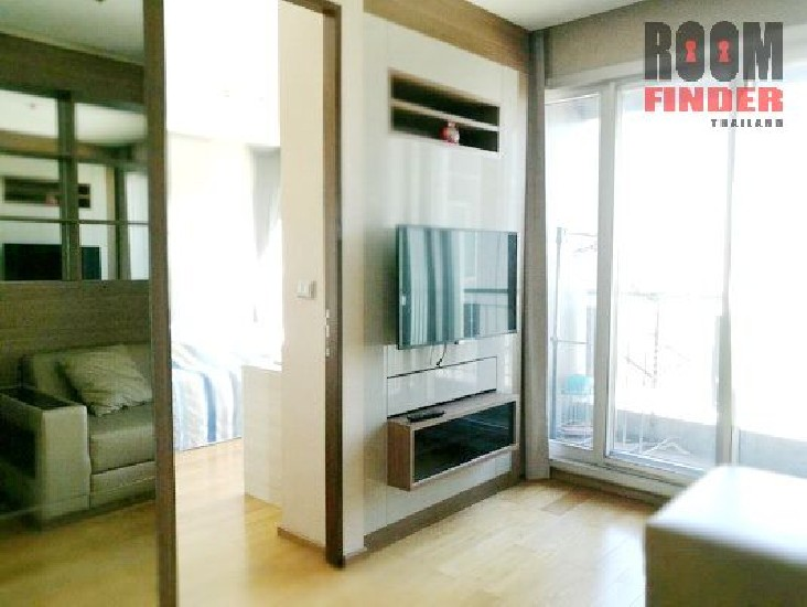 FOR SALE (สำหรับขาย) THE ADDRESS ASOKE / 2 beds 2 baths / 66 Sqm.**10.2 MB** Facing Airpor