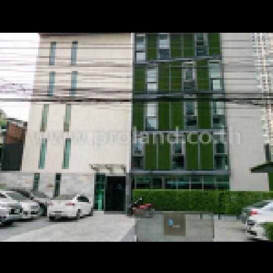 ขายคอนโดควอด สาทร นราธิวาส 6ใกล้ ตึกเอ็มไพร์ทาวเวอร์ ใกล้ ตึกเอ็มไพร์ทาวเวอร์