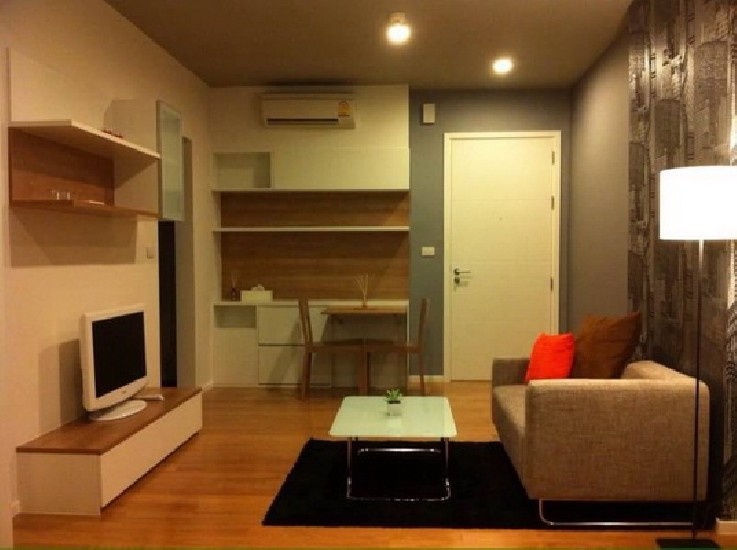 (เช่า) FOR RENT BLOC Sukhumvit 77 / 1 bed / 41 Sqm.**22,000** Fully Furnished. Amazing Dec