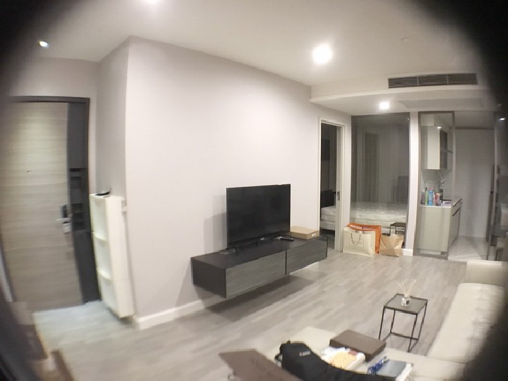 For Sale/Rent!! condo Diplomat Sathorn Close BTS Surasak