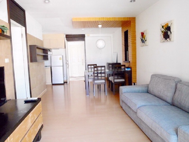 (เช่า) FOR RENT PLUS SUKHUMVIT 38 / 1 bed / 48 Sqm.**22,000** HOT DEAL. Fully Furnished. A