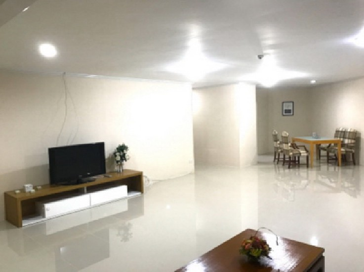 (เช่า) FOR RENT WATERFORD PARK THONGLOR 5 / 3 beds 2 baths / 183 Sqm.**60,000** Fully Furn