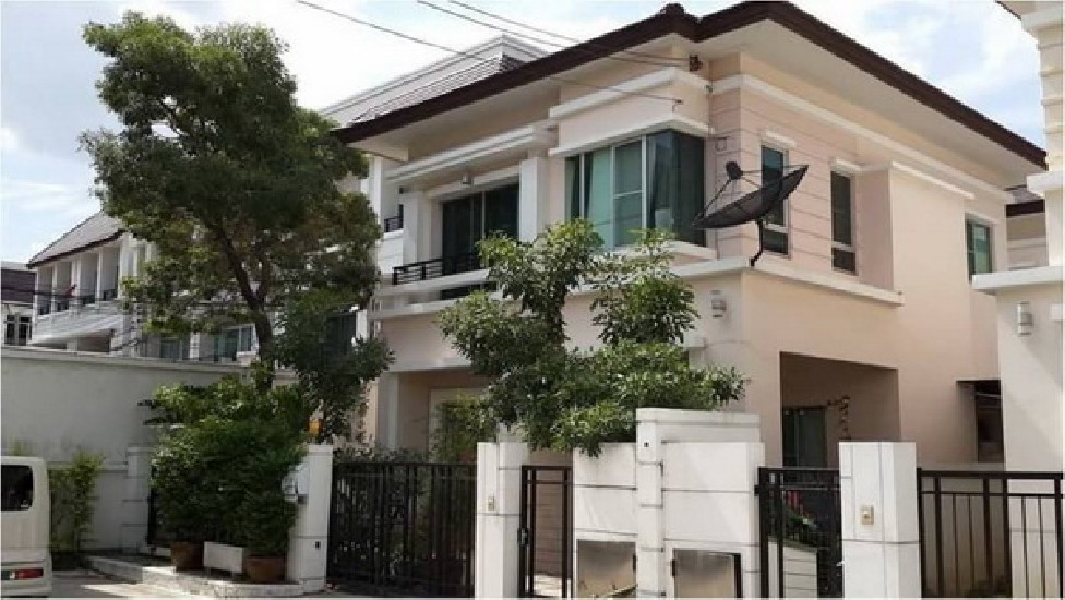 (เช่า) FOR RENT THE CENTRO SUKHUMVIT 113 / 3 beds 2 baths / 36 Sqw**29,000** Fully Furnish
