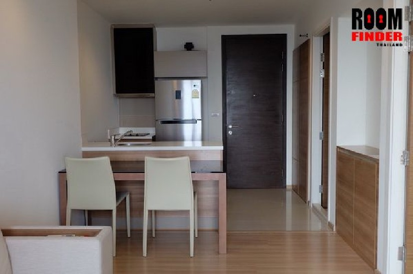 (เช่า) FOR RENT RHYTHM PHAHOL-ARI / 1 bed / 45 Sqm.**23,000** High Floor. Amazing City Vie