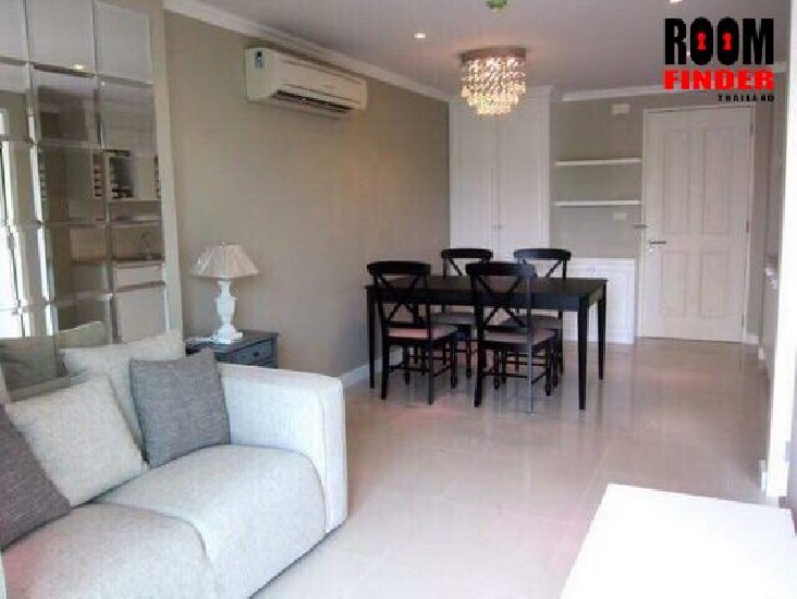 (เช่า) FOR RENT THE CLOVER THONGLOR / 1 bed / 45 Sqm.**25,000** Modern Decorated. Fully Fu