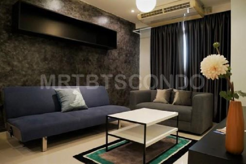 Condo for Rent J.C. Tower   close to BTS Thong Lo 3 bedroom price 20000 THB per Month เจ.
