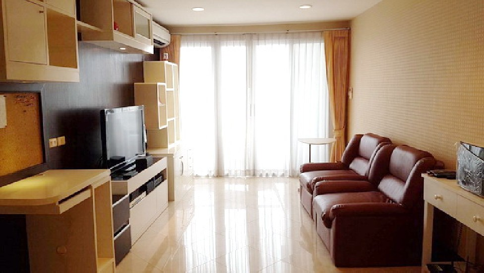 (เช่า) FOR RENT RIVER HEAVEN CONDOMINIUM / 1 bed / 50 sqm.**18,000** RIVER VIEW. Fully Fur