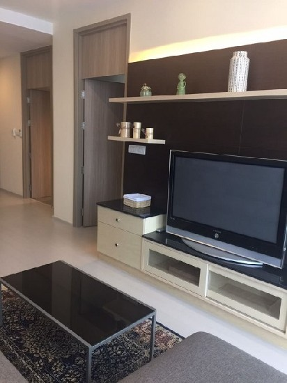 Condo for Rent Noble Ploenchit (โนเบิล เพลินจิต) to BTS Phloen Chit price 60000  THB/Month