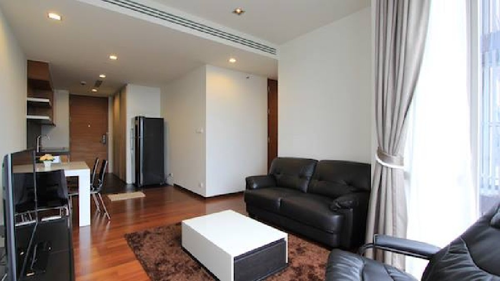 Condo for rent: Ashton Morph 38 condo 300 meters from BTS Thonglor