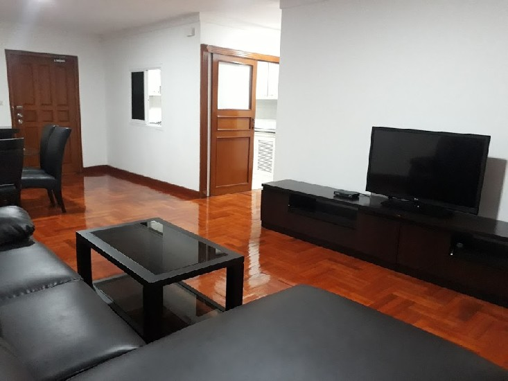 Condo for rent in sukhumvit 11