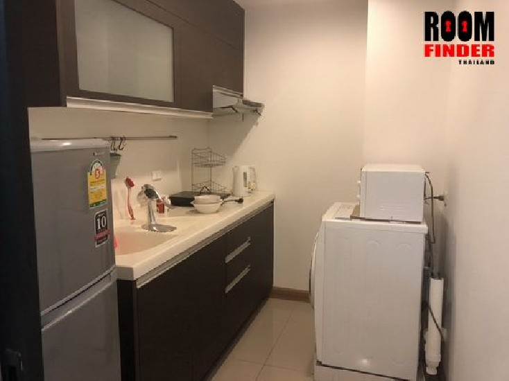 (เช่า) FOR RENT SUPALAI SATHORN-NARATHIWAT / 1 bed / 50 Sqm.**16,000** Fully Furnished. Am