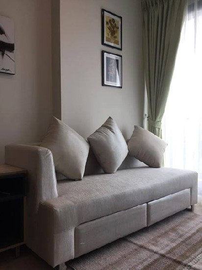 Niche Pride Thonglor for rent
