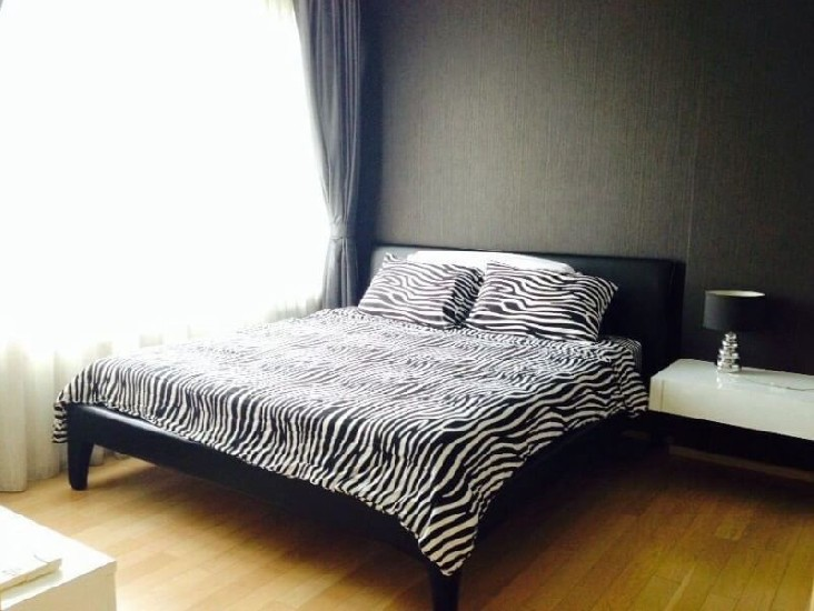 Siri at Sukhumvit For Rent & Sale walking distance to BTS Thong Lo