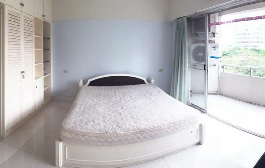 (เช่า) FOR RENT PATHUMWAN PLACE CONDO / 1 bed / 48 Sqm.**17,000** Fully Furnished. GREAT L