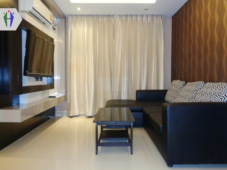 Condo for Rent  1 Bedroom  Close to South Pattaya