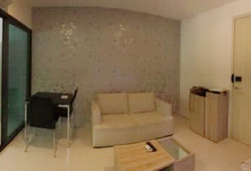 (เช่า) FOR RENT CONDOLETTE PIXEL SATHORN / 1 bed / 35 Sqm.**14,000** Fully Furnished. Pool
