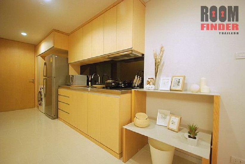(เช่า) FOR RENT SIAMESE GIOIA SUKHUMVIT 31 / 1 bed / 50 Sqm.**27,000** HOT DEAL.