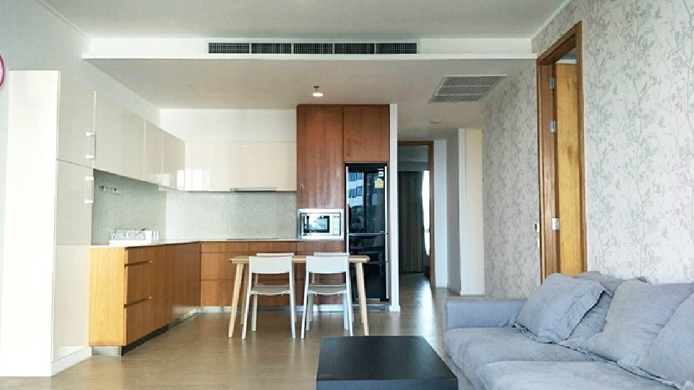Northpoint Pattaya 3Bed 129SqM fully furnished