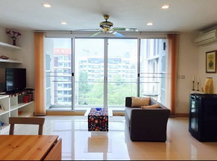 (เช่า) FOR RENT TREE CONDO SUKHUMVIT 52 / 2 beds 2 baths / 80 Sqm.**35,000**