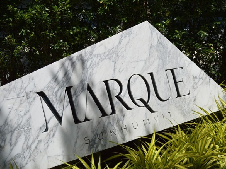 Luxury Condo For Sale Marque Sukhumvit 39 Price Lower Than The Market 2-2 B