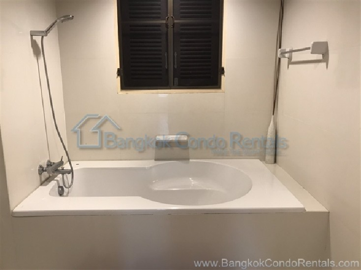Amanta Ratchada 5 for RENT, 2 Bed, 2 Bath, 89 sqm. Level 2, 32,000 THB per month