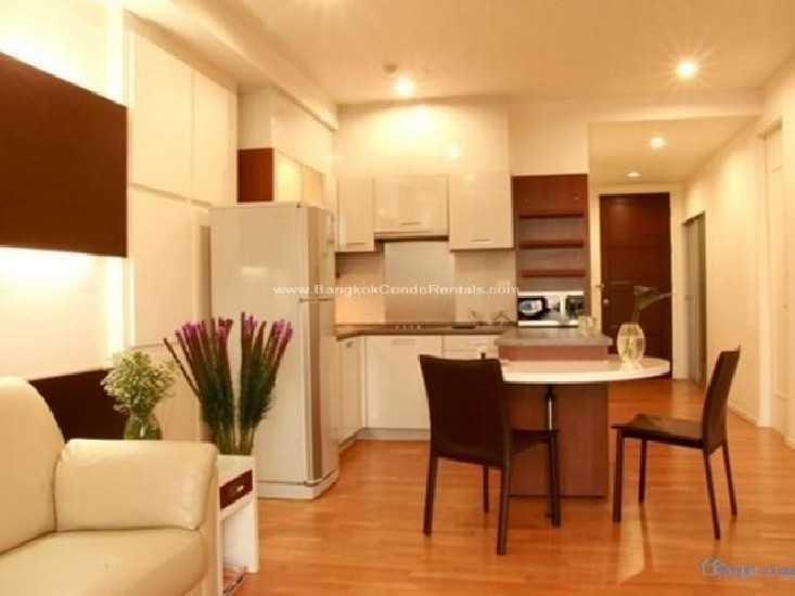 Amanta Ratchada 5 for RENT, 2 Bed, 2 Bath, 85 sqm. Level 6, 35,000 THB per month