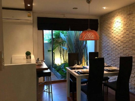 Newly&Modern&Luxury for Living&Home Office Mueang Chiang Mai