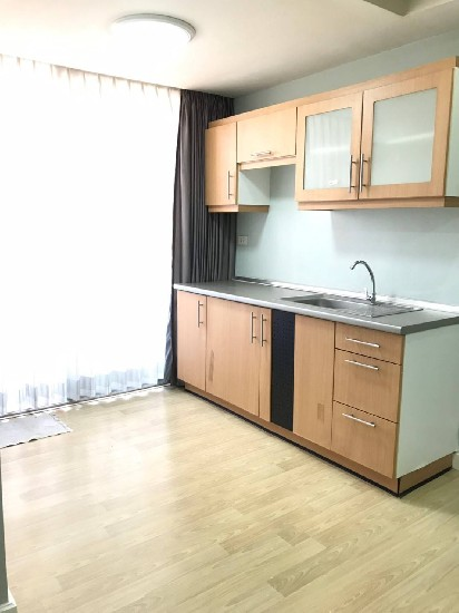 Condo For Rent and Sell Prima Srinakarin